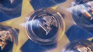Le projet de relance de l'UE âprement scruté