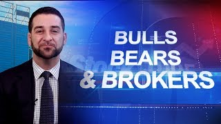 Bulls, Bears & Brokers: DJ Carmichael's Davide Bosio sees more M&A activity in mid-cap gold sector