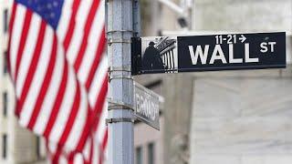 DOW JONES INDUSTRIAL AVERAGE La contestazione sbarca a Wall Street