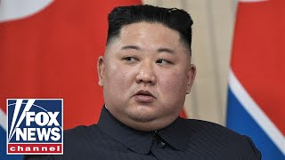 North Korea sent US $2M medical bill for Otto Warmbier: WaPo