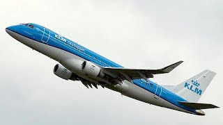 AIR FRANCE -KLM Klm: aiuti di Stato non piacciono ai mercati