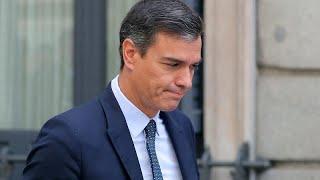 Spagna: elezioni sempre più vicine dopo il fallimento dei negoziati