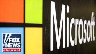 MICROSOFT CORP. Women were allegedly 'abused' at Microsoft according to internal documents