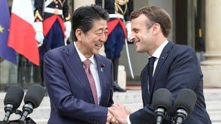 RENAULT Carlos Ghosn inculpé au Japon : quatrième mise en examen pour l'ex-PDG de Renault-Nissan