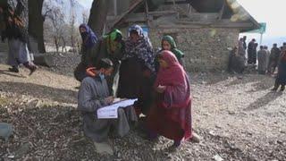 La Cachemira india vota por primera vez tras abolición de su autonomía