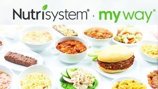 NUTRISYSTEM INC Nutrisystem's CEO Weighs in on Q4 Earnings and the Path for Growth