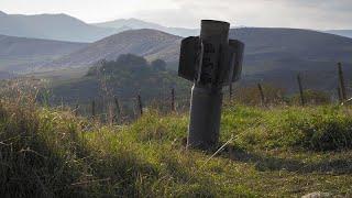 Les Etats-Unis tentent de trouver une issue au conflit du Haut-Karabakh