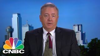 KIMBERLY-CLARK CORP. Kimberly-Clark CEO: State Of The Consumer | Mad Money | CNBC