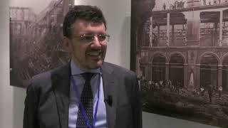 """FTSE 100 Filippa (Ftse Russel): """"Pir, fiducioso sulla nuova normativa"""""""