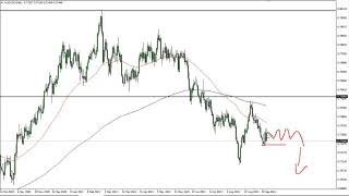 AUD/USD AUD/USD Technical Analysis for September 27, 2021 by FXEmpire