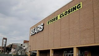 MACY S INC Macy's will be the winner from the Sears liquidation that will come inevitably: Retail analyst