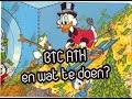 (367) BTC ATH en wat te doen?