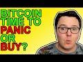 Bitcoin Bull Market Over? [Explained]