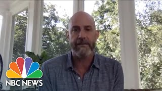 ETSY INC. Etsy CEO Speaks Out Against Consumer Protections Bill | NBC News