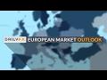 COPPER - DailyFX European Market Wrap: FTSE Rallies, Copper Hits 20-month High: 2/13/17