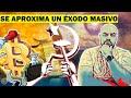¡LOS RICOS COMPRARAN MAS BITCOIN, MIENTRAS EL COMUNISMO SE APODERA DE LA ECONOMÍA - DAVID BATTAGLIA!