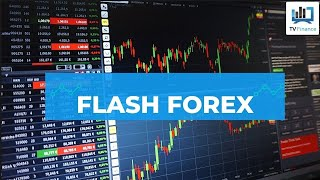 GBP/USD Flash Forex : Analyse GBP/USD