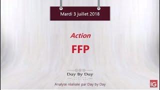 FFP FFP : la configuration graphique demeure favorable