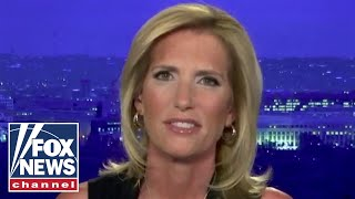 Ingraham: Our new normal