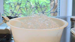 INNOVA La cocina vasca innova para mantener su tradición centenaria