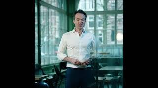 Online RTL Verkiezingsdebat, zondag om 21:10 uur