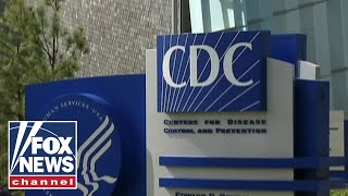 CDC halts residential evictions for 60 days | Breaking