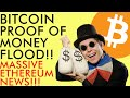 CONFIRMED! BITCOIN NEW MONEY IS SHOWING UP! REDDIT & RUSSIA GOING BIG ON ETHEREUM! Crypto News 2020
