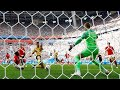 Beats - Belgium beats England 2-0 to secure third place at World Cup 2018