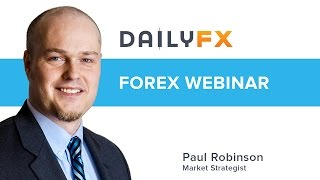 GOLD - SILVER Technical Focus Before and Beyond NFPs: EURUSD, Gold/Silver, Crude Oil & More