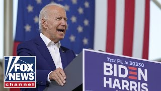How would a Biden presidency impact immigration?