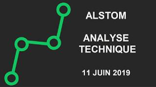 ALSTOM Avis d'Expert Alstom: Turbo Infini Call ZU78B