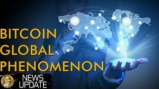 Bitcoin Bitcoin Unstoppable Global Phenomenon - Elon Musk, Samsung, Google, Billionaires - BTC is on Fire
