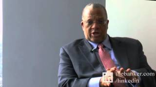 PHILIPS KON Interview with Peter Philips, minister of finance and planning, Government of Jamaica - View from IM