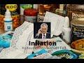 Inflation: Konsumenten warnen Fed! Marktgeflüster