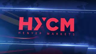 HYCM - Weekly Market Outlook 17.12.2017