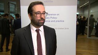 ROUGH RICE Ricardo Reis on One-Minute Insights: Bridging Monetary Policy Science and Practice