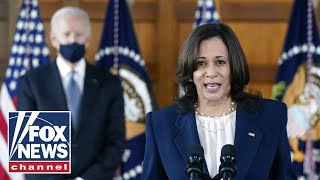 Biden, Harris celebrate Americans with Disabilities Act