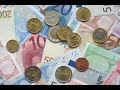 EUR/AUD - Forgotten forex trades: EUR/AUD and EUR/JPY