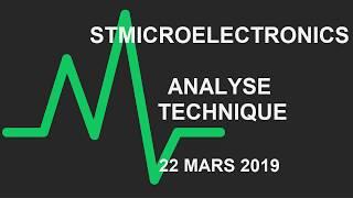 STMICROELECTRONICS Avis d'Expert STMicroelectronics: Turbo Infini Call 06QYB