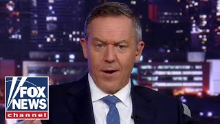 Gutfeld: Talk is more important than action to leftists