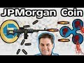 Ripple - JP Morgan Coin! Ripple XRP Dead On Arrival? Faketoshi To Sue for JPM Coin? Chico Crypto Live