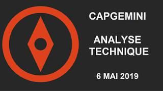 CAPGEMINI Avis d'Expert Capgemini: Turbo Infini Put 73SXB
