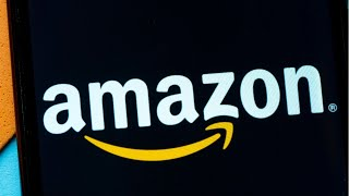 AMAZON.COM INC. Amazon Accused Of Fighting COVID-19 Efforts