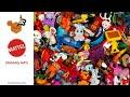 """""""The Buzz"""" Show: Mattel (NASDAQ: MAT) Beats Earning Estimates"""
