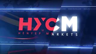 HYCM_EN - Daily financial news - 16.09.2019