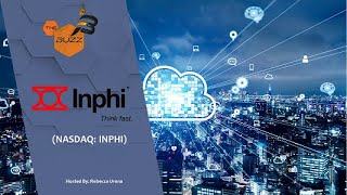 """MARVELL TECHNOLOGY GROUP """"The Buzz"""" Show: Inphi (NASDAQ: IPHI) to be Acquired by Marvell Technology in USD 10 Billion Deal"""