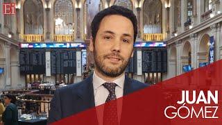 """BANKINTER """"Bankinter es el único del Ibex que cumple con los accionistas, tiene""""...en Estrategiastv (29.10.19)"""