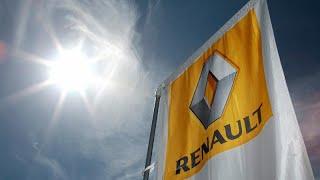 RENAULT Affaire Carlos Ghosn : perquisition au siège du groupe Renault