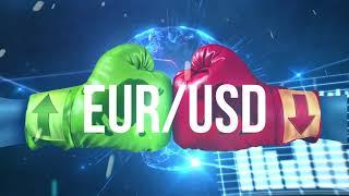 EUR/USD 🔴 EUR/USD : In attesa della Fed | Analisi Tecnica