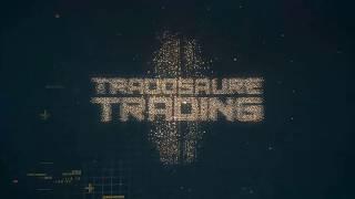 CAC40 INDEX CAC40: analyse technique et matrice de trading pour Lundi [01/06/20]